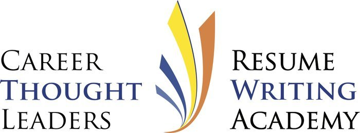 Career Thought Leader_ Resume Writing Academy