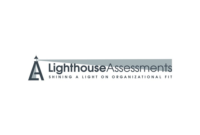Lighthouse Assessments4 02